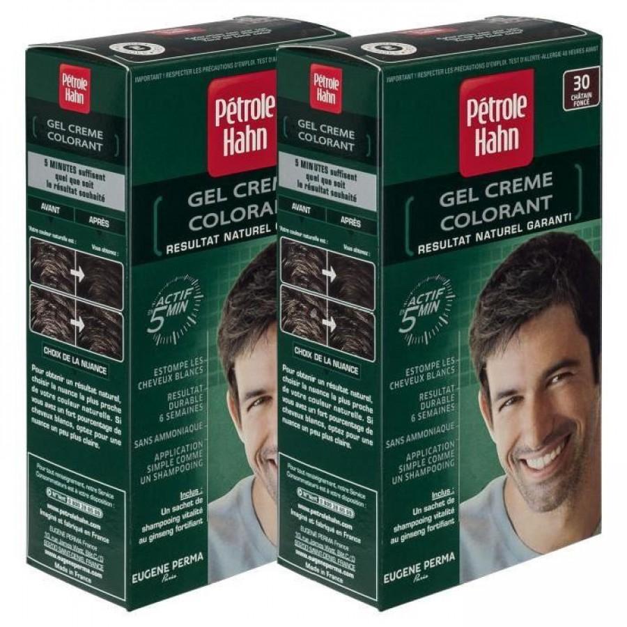 petrole-hahn-pour-homme-900x900-product_popup