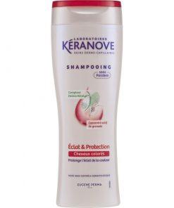 Keranove Шампоан за боядисана коса 250 мл.