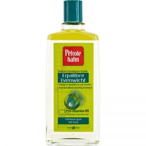 petrole_hahn_balancing-lotion