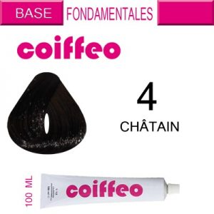 coloration-coiffeo-n10-100ml (1)