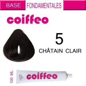 coloration-coiffeo-n10-100ml (2)
