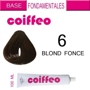 coloration-coiffeo-n10-100ml (3)