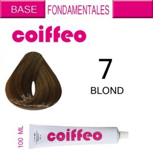 coloration-coiffeo-n7-100ml (4)