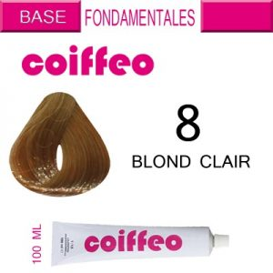 coloration-coiffeo-n8-100ml (4)