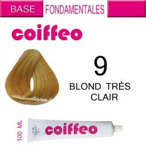 coloration-coiffeo-n9-100ml (4)