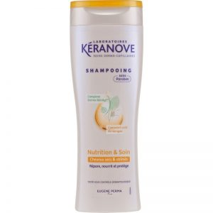 keranove nutrition-et-treatment-shampoo