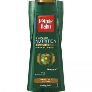 petrole hahn nutrition-shampoo