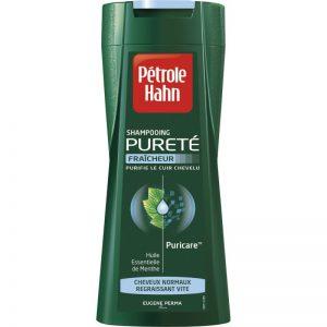 petrole hahn purity-shampoo