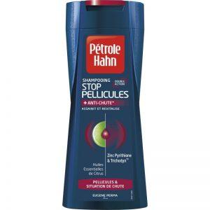 petrole hahn stop-dandruff-shampoo-anti-hair-loss