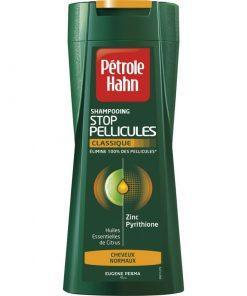 Petrole Hahn Шампоан против пърхот за нормална коса 250 мл