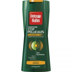 petrole hahn stop-dandruff-shampoo-for-normal-hair