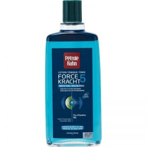 petrole_hahn_lotion-force-5-protection-force-bleue