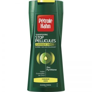 petrole hahn stop-dandruff-shampoo-for-oily-hair