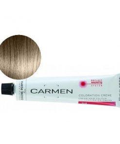 Carmen 1012 суперизсветляващо пепелно перлено русо 60 мл