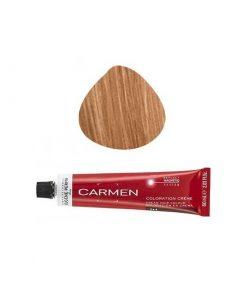 Carmen 7*24 русо перлено медно 60 мл.