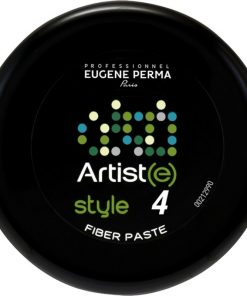 Artist(e) Моделираща паста 125 мл