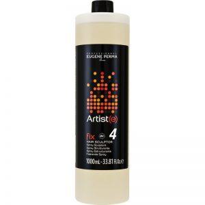 Artist(e) Fix Hair Scluptor Безаерозолен спрей със силна фиксация 1000 мл