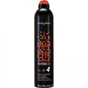 Artist(e) Fix Spray Modeler Спрей със силна фиксация 450 мл