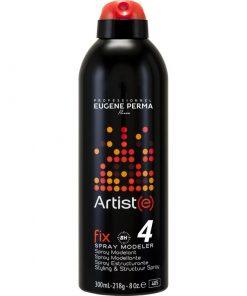 Artist(e) Fix Spray Modeler Спрей със силна фиксация 300 мл