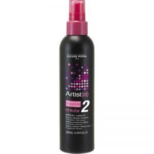 artiste-spray-lissit-