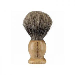 Четка за бръснене с естествен косъм