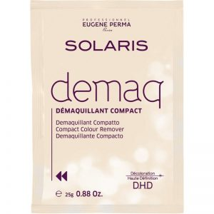 solaris-demaq-oxidative-hair-color-remover