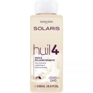 solaris-huil4-lightening-oil