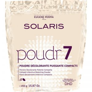 solaris-poudr7-compact-powerful-bleaching-powder