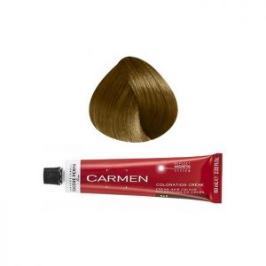 Carmen 7*3 златисто русо 60 мл