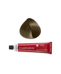 Carmen 7N средно русо студено натурално 60 мл