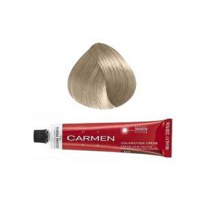 Carmen 9*01 натурално пепелно русо 60 мл
