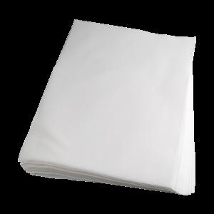 Еднократни хартиени кърпи 100 бр