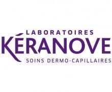 KRN_Logo-220x180