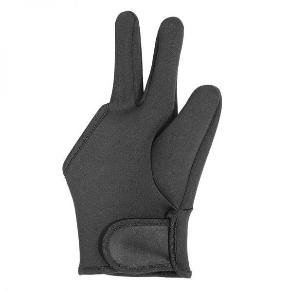 Термоизолираща ръкавица