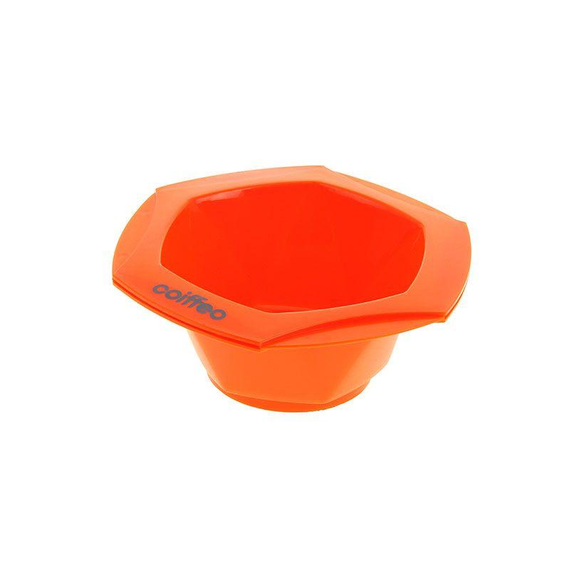 Купичка за боядисване Connectabol-оранжева