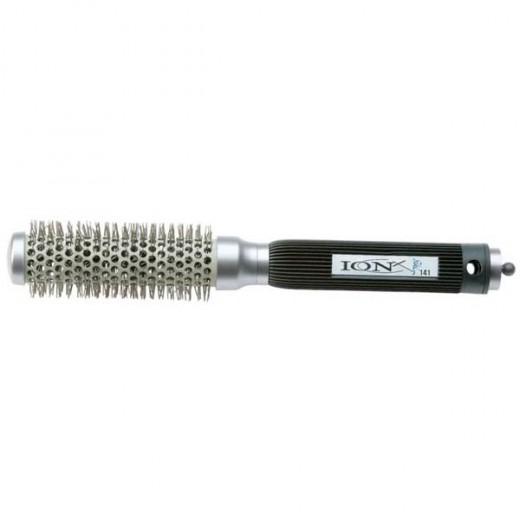 Керамична четка Brush Ion-X 40 мм