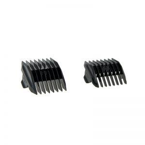 set-de-2-faux-peignes-3-6-mm-et-9-12mm-pour-tondeuses-r-tech-gold-et-invictus