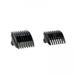 Комплект приставки за машинка 3-6 мм и 9-12 мм