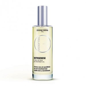 Essentiel Nutrigenese Спрей-Терапия за суха коса 100 мл