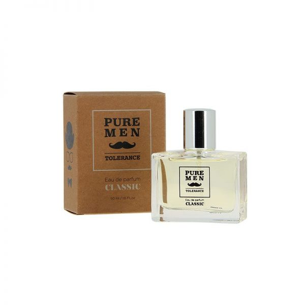 Мъжки парфюм - Classic 50 мл
