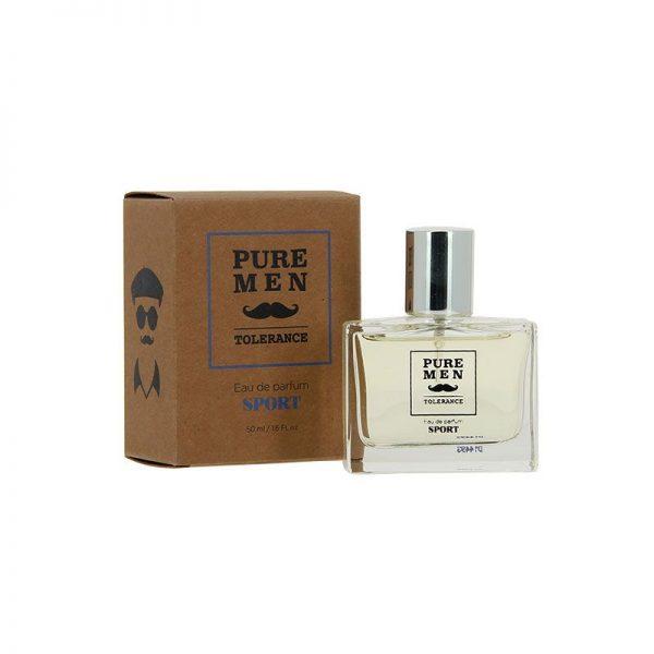 Мъжки парфюм - Sport 50 мл