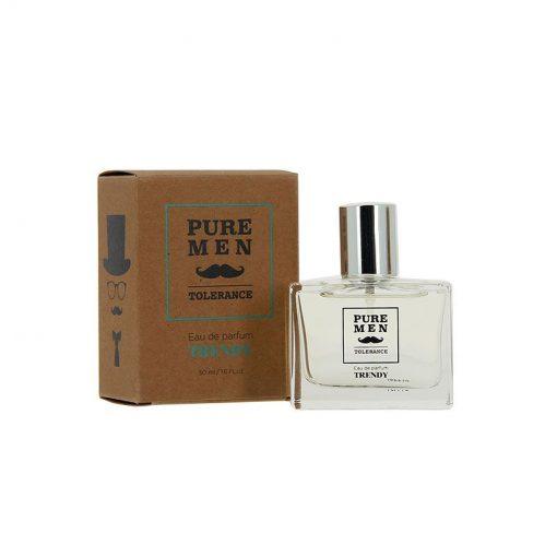 Мъжки парфюм - Trendy 50 мл