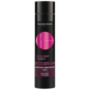 eugene-perma-essentiel-shampooing-keratin-color-250-ml