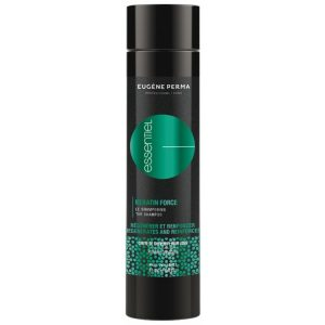 eugene-perma-essentiel-shampooing-keratin-force-250-ml