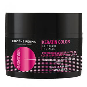 eugene-perma-professionel-essentiel-masque-keratin-color