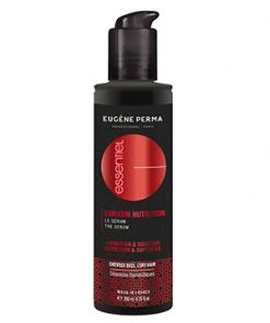 Essentiel Keratin-Серум за суха коса 200 мл