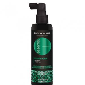 eugene-perma-professionel-essentiel-spray-keratin-force