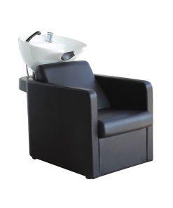Фризьорска стол мивка Coiffeo