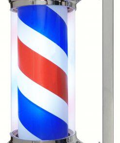 Знакът на бръснаря 72 см