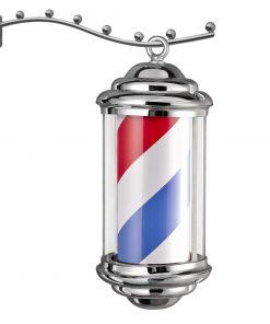 Знакът на бръснаря Мини 58 см